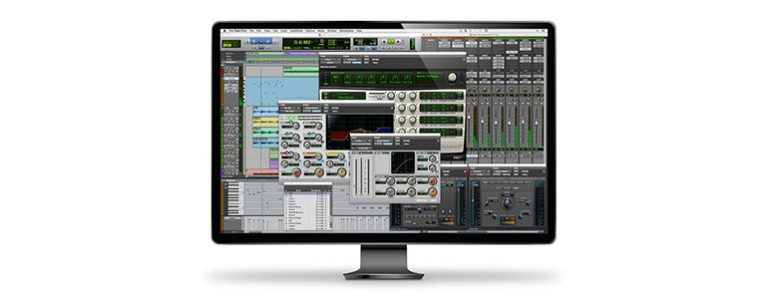 6 Best Free Beat Making Software Apps in 2021