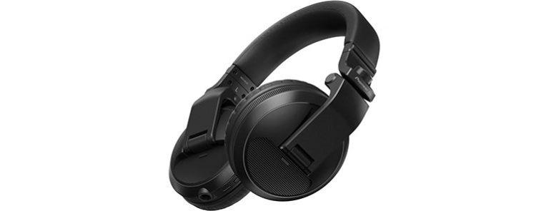 Best Wireless Headphones for DJing (Updated Oct 2021)