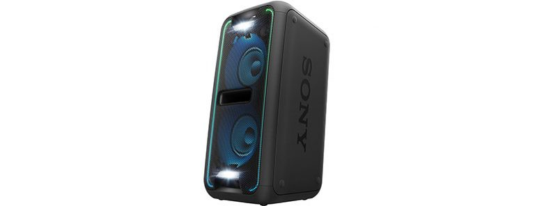 Best Speakers for House Parties