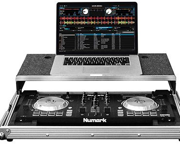 12 Best Free DJ Software Apps (Updated August 2019) | Best DJ Gear