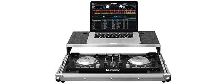 11 Cheap DJ Controller Cases