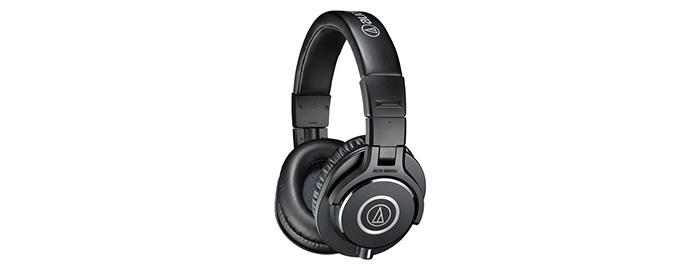 Six Best DJ Headphones Under $100 (Updated July 2021)