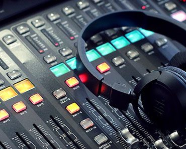 Harmonic Mixing Rules: Everything You Need to Know
