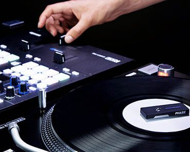 Who Invented DJing?