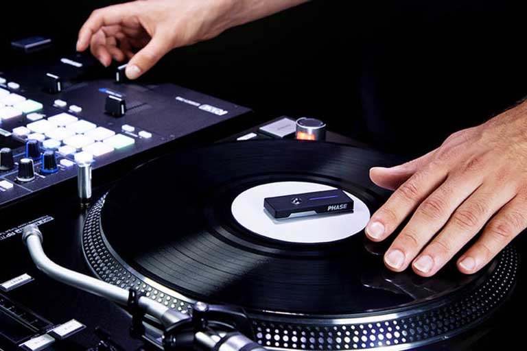 7 Interesting Facts About DJing